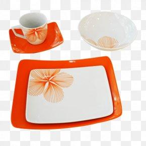 Ceramic Tableware - Porcelain Platter Ceramic Plate Tray PNG