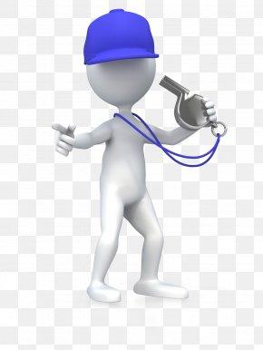 Thumb Hat - Stethoscope PNG
