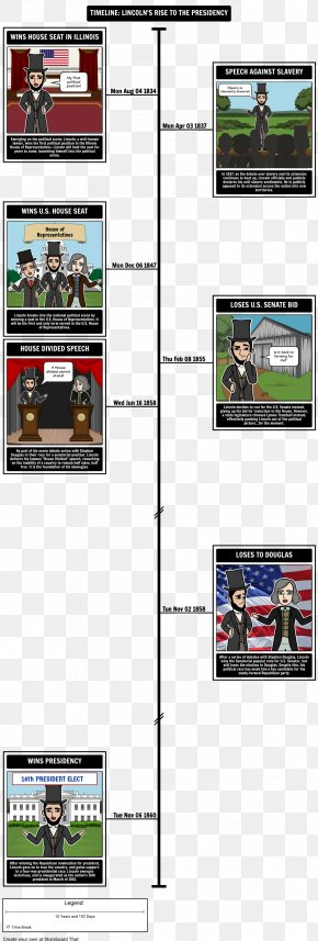 United States - United States Gettysburg Address Emancipation Proclamation Presidency Of Abraham Lincoln American Civil War PNG