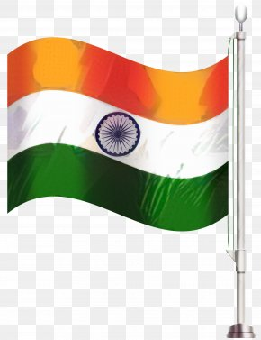 Indian People Flag Of India - India Independence Day India Flag PNG