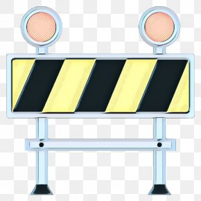 Display Device Table - Yellow Rectangle Clip Art Computer Monitor Accessory Sign PNG