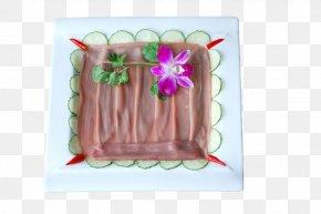 Hot Pot Dishes Goose - Fondue Hot Pot Shabu-shabu Food Royal Icing PNG