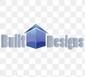 Tool Box Construction Logo Design Ideas - Logo Product Design Brand Font PNG