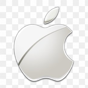 Apple - Apple Worldwide Developers Conference Computer PNG