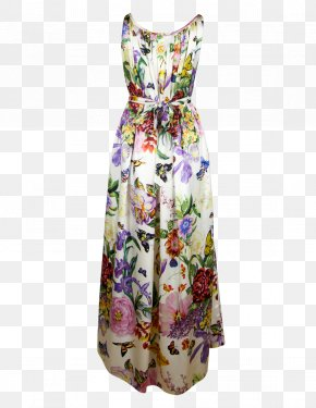Frem - Cocktail Dress Clothing Sizes Fashion PNG
