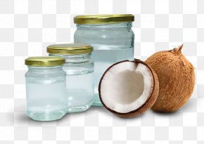 Creamed Coconut - Water Filter Activated Carbon Reverse Osmosis Coconut Charcoal PNG