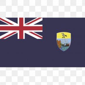 Flag - Flag Of Australia Flag Of Victoria National Flag PNG