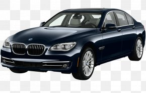 Bmw 7 Series - 2014 BMW 7 Series 2016 BMW 7 Series Car 2019 BMW 7 Series PNG