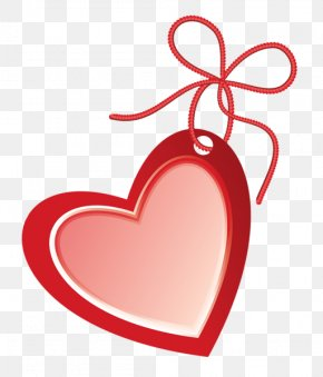 Label - Heart Valentine's Day Computer Icons Clip Art PNG