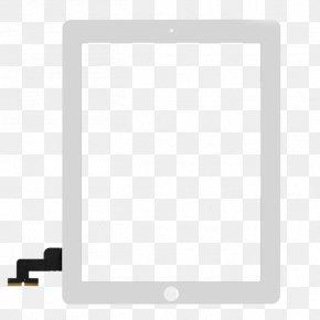 Apple - IPad 2 IPad 3 IPad 4 IPad Mini 2 PNG