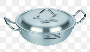 Nonstick Cookware - Karahi Frying Pan Cookware Wok Stock Pots PNG