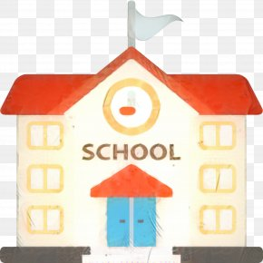 Middle School Clip Art National Primary School Education PNG