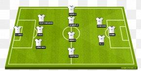 Kieran Trippier - Real Madrid C.F. Celta De Vigo UEFA Champions League FC Barcelona Copa Del Rey PNG