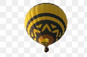 Air Balloon - Hot Air Balloon Flight Higher And Higher Aviation PNG