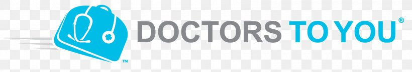 Product Design Logo Brand, PNG, 1600x283px, Logo, Aqua, Azure, Blue, Brand Download Free