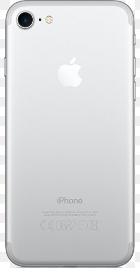 Apple - Apple IPhone 7 Plus Telephone AT&T PNG