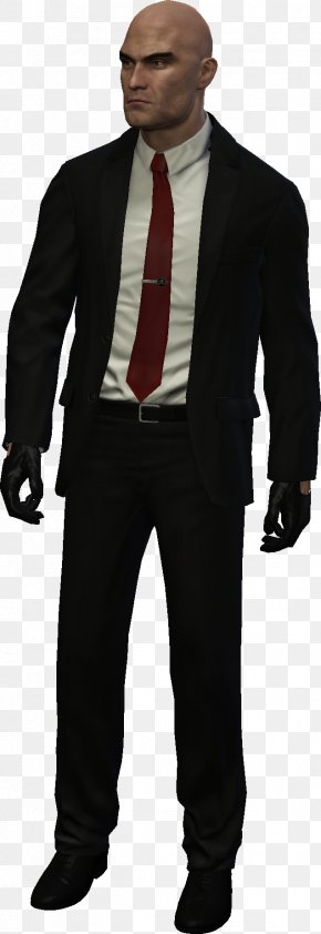 Hitman Absolution Agent 47 Suit Costume Png 623x1840px Hitman Absolution Agent 47 Businessperson Clothing Costume Download Free