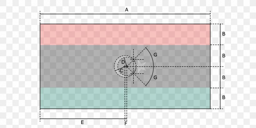 Paper Line Angle, PNG, 1080x540px, Paper, Area, Diagram, Number, Rectangle Download Free