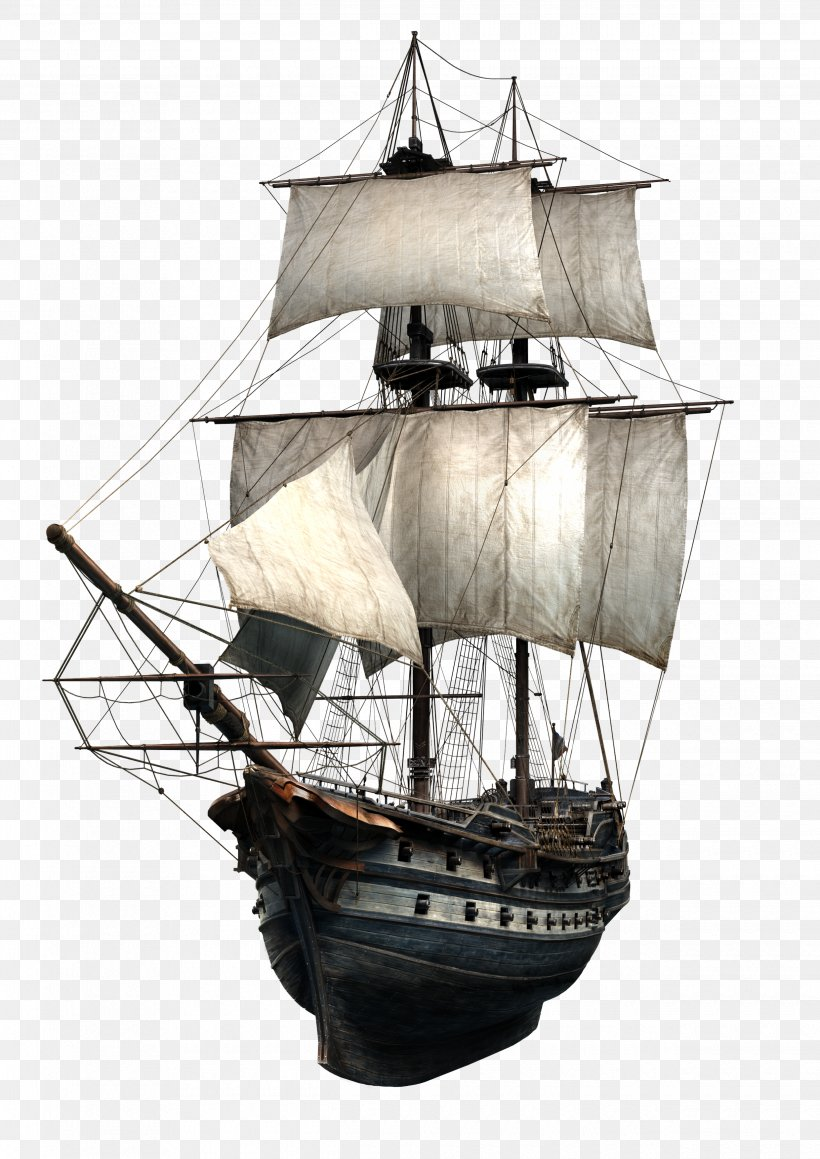 Assassin's Creed III Assassin's Creed IV: Black Flag Ship, PNG, 2480x3508px, Assassin S Creed Iii, Assassin S Creed, Assassin S Creed Ii, Assassin S Creed Iv Black Flag, Baltimore Clipper Download Free