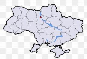 Kiev - Carpatho-Ukraine Ukrainian Soviet Socialist Republic 2014 Russian Military Intervention In Ukraine State Border Of Ukraine Western Ukraine PNG