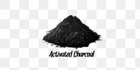 Activated Charcoal - Charcoal Activated Carbon Drawing Charring PNG