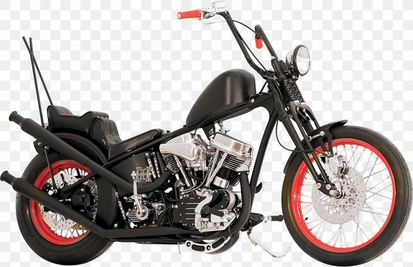 harley davidson gas tank wiring chopper harley davidson shovelhead engine motorcycle wiring  chopper harley davidson shovelhead