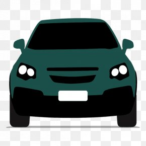 Perspective Vector - City Car Toyota Venza Vehicle PNG