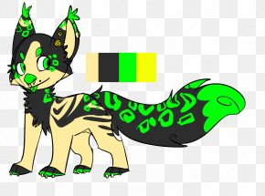 Dog - Dog Cat Horse Mammal Canidae PNG