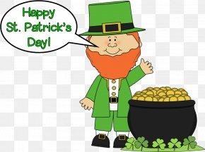 Teacher - Job Hunting Job Search Skills St. Patrick's Day Activities: The Republic Of Ireland History Teacher PNG