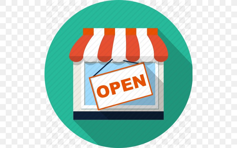 Icon Design Clip Art, PNG, 512x512px, Icon Design, Area, Boutique, Brand, Flat Design Download Free