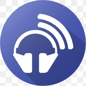 London Bus Night - Music News Logo Trademark PNG