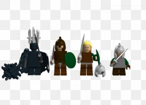 Lego The Lord Of The Rings - Witch-king Of Angmar Lego The Lord Of The Rings Théoden Lego The Hobbit PNG