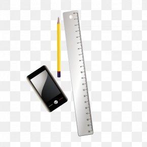 Exquisite Design Tools - Design Tool Pencil Graphic Design PNG