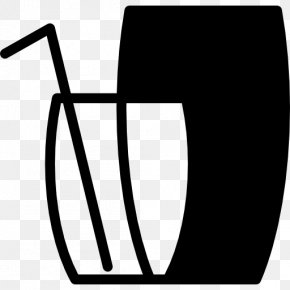 Couple Talking - Fizzy Drinks Drinking Straw Pitcher PNG