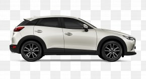 Mazda - Mazda Motor Corporation Car Mazda CX-5 Mazda3 PNG