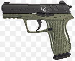 Ammunition - Trigger Gamo Air Gun .177 Caliber Firearm PNG