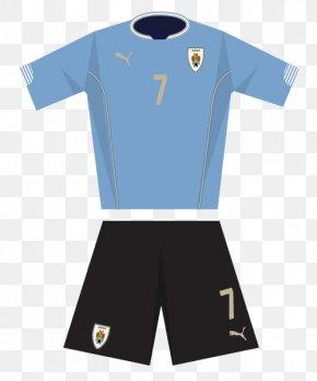 Camisa Brasil - 2018 World Cup 2014 FIFA World Cup Uruguay National Football Team Argentina National Football Team 1930 FIFA World Cup PNG