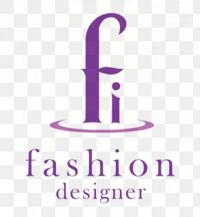 Logo Fashion Design Brand Product PNG