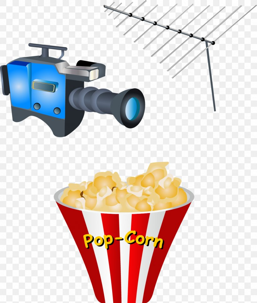 popcorn icon png 1097x1291px popcorn cartoon food television text download free popcorn icon png 1097x1291px popcorn