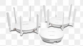 Access Point - SonicWall Computer Network Computer Security Network Security Firewall PNG
