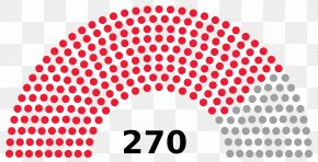 United States - United States Congress US Presidential Election 2016 Democratic Party Republican Party PNG