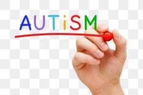 Autism Spectrum Disorder Puzzle - World Autism Awareness Day Autistic Spectrum Disorders PNG