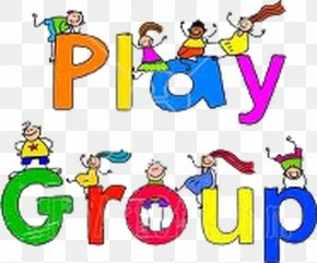 Welcome Back To School - Child Pre-school Playgroup Clip Art PNG