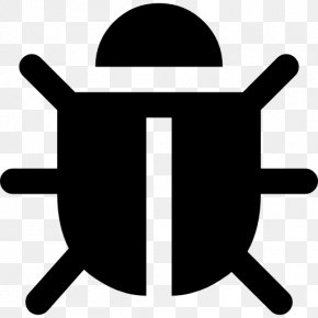 Symbol - Software Bug Patch Symbol Computer Software PNG