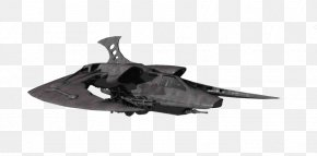 Alien - Spacecraft DeviantArt Clip Art PNG
