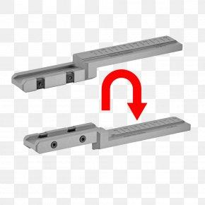 Angle - Tool Household Hardware Angle PNG