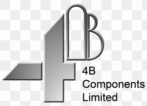 4B Components Limited 4B Braime Components Bucket Elevator Company Material Handling PNG