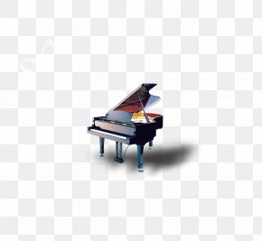 Piano - Piano Musical Instrument PNG