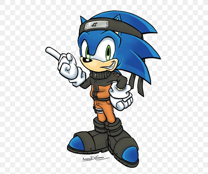 Sonic The Hedgehog Shadow The Hedgehog Sonic Sega All Stars Racing Amy Rose Png 500x686px