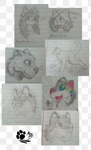 Doodle Color - Visual Arts Doodle Sketch PNG